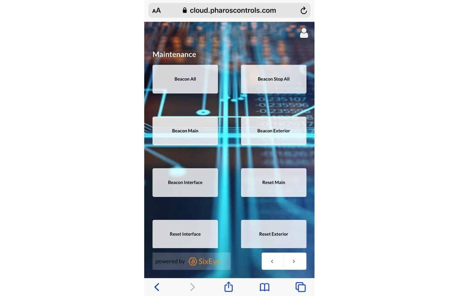 017-Mobile-screenshot-3-1